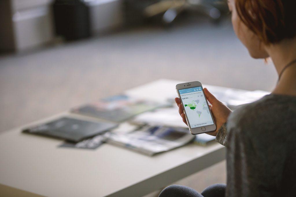 Hvordan booke et kundemøte med kunder vi ikke kjenner fra før